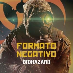 Formato Negativo