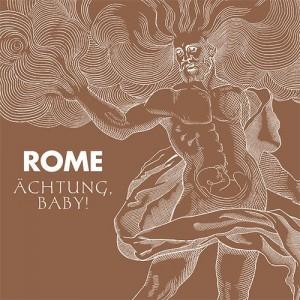 rome-vinyl7inch-bag.indd