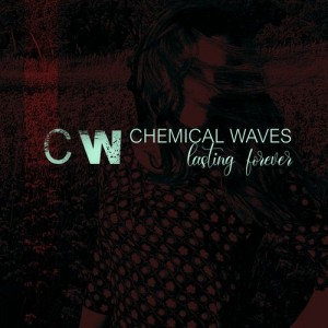 Chemical Waves