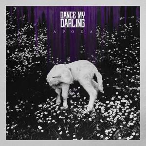 Dance My Darling