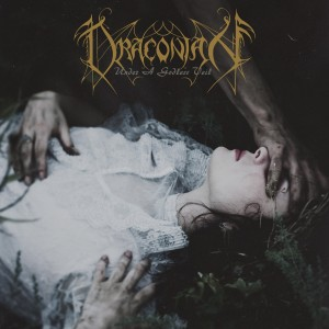 Draconian-Under-a-Godless-Veil