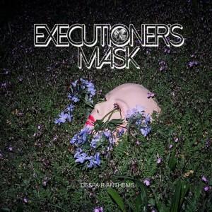 Executioner's Mask