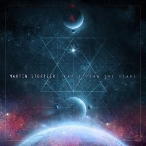 Martin Sturtzer