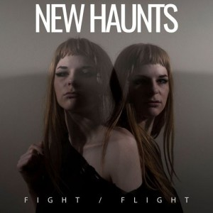New Haunts