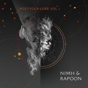Nimh & Rapoon
