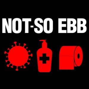 Not-So Ebb