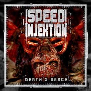Speed Injektion