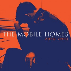 The Mobile Homes