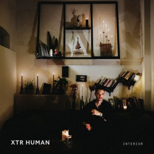 XTR Human