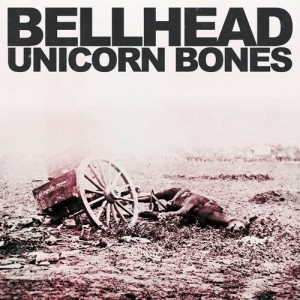Bellhead