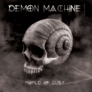Demon Machine