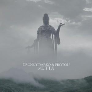 Dronny Darko