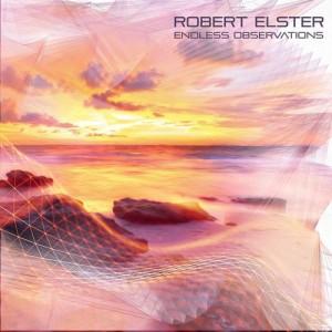 Robert Elster