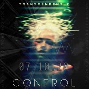 Transcendent 7