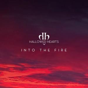 Hallowed Hearts