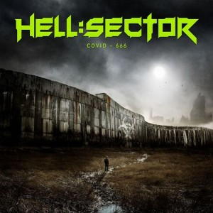 Hell Sector