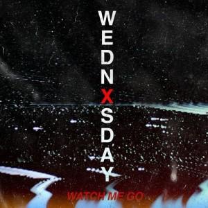 Wednxsday
