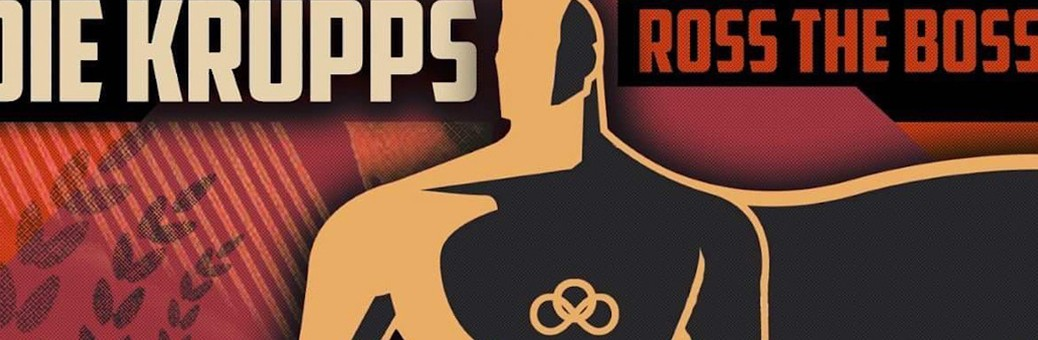 1140-die-krupps-ross-boss