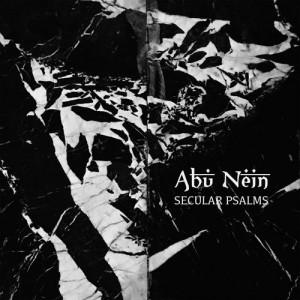 Abu Nein