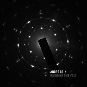 Andre Obin