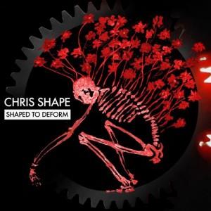 Chris Shape