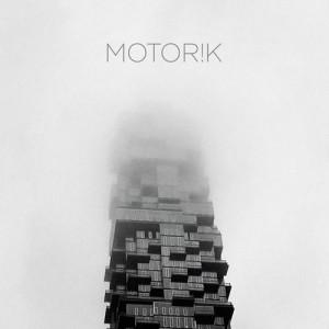 Motor!k