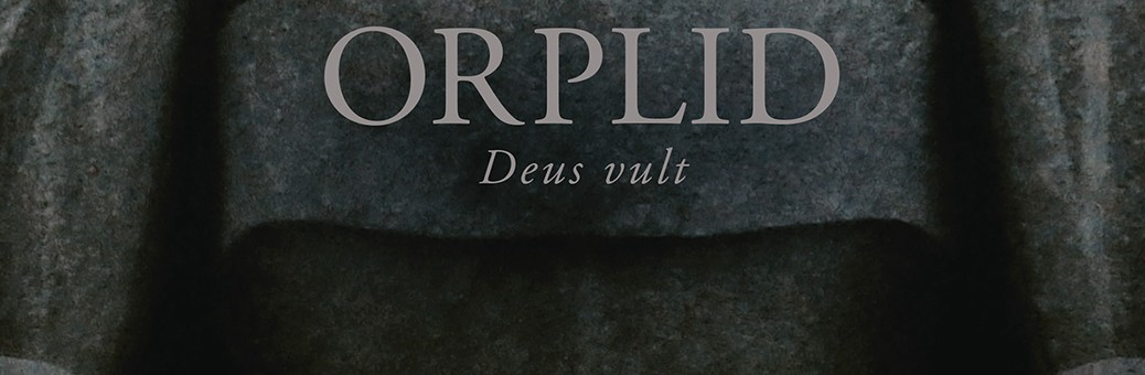 1140Orplid - Deus Vult