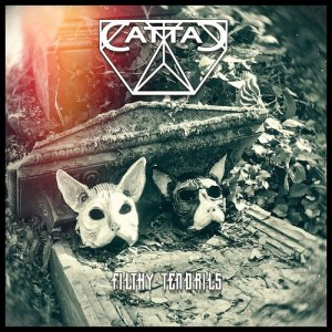CattaC