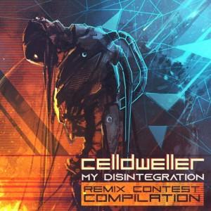 Celldweller