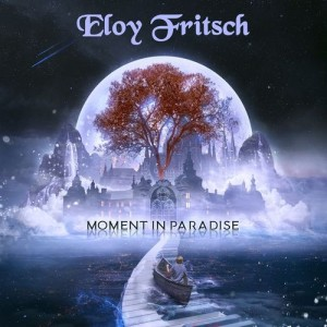 Eloy Fritsch