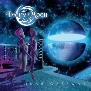Ivory Moon