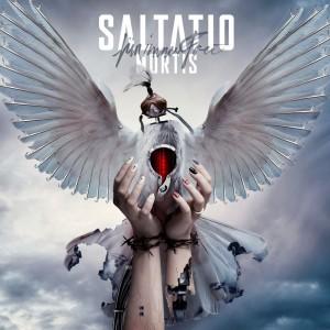 Saltatio-Mortis-Für-Immer-Frei