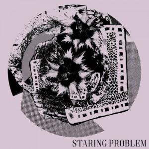 Staring Problem