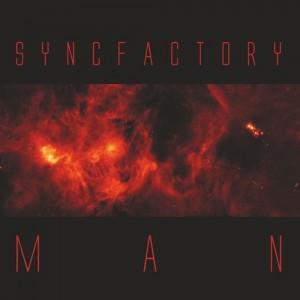 Syncfactory