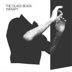 The Glass Beads
