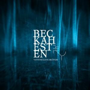 Beckahesten