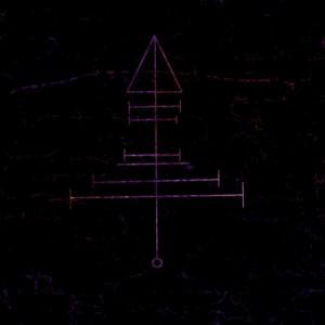 FTMOB ALBUM COVER