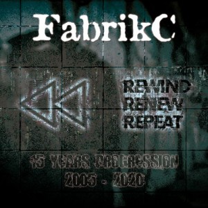 FabrikC
