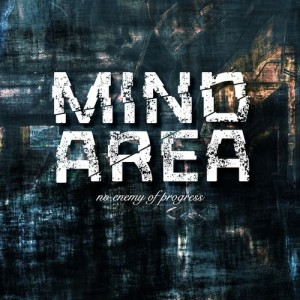 Mind Area