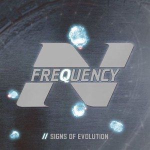 N-Frequency
