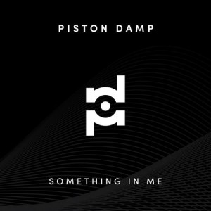 Piston Damp