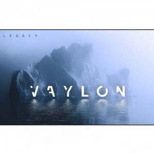 Vaylon