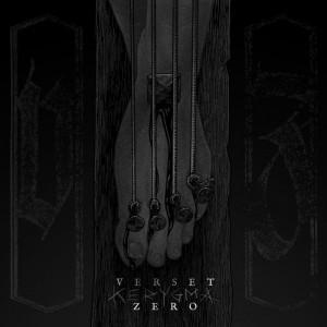 Verset Zero