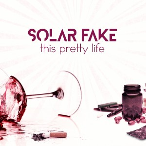 solarfake_thisprettylife_single_cover_3k