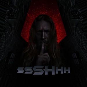 ssSHhh