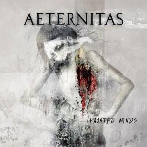 Aeternitas
