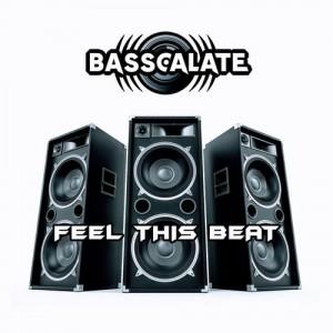 Basscalate