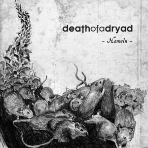Death Of A Dryad