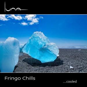 Fringo Chills