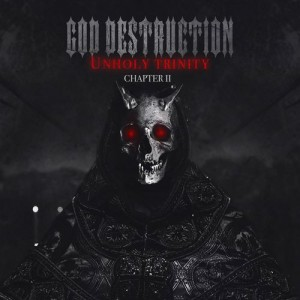 God Destruction